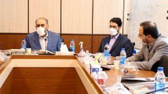 نمایندگان رسمی ستادهای انتخاباتی به پلتفرمها معرفی شدند