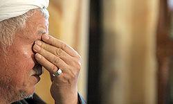 متن پیام تسلیت رفسنجانی برای ناصرحجازی