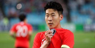 دوست دارم کرهایهای زیادی در لیگ برتر بازی کنند