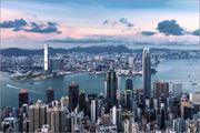 نرخ تورم کشورهای شرق آسیا چه قدر است؟