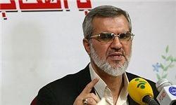 رویانیان: وزارت ورزش دخالت کند