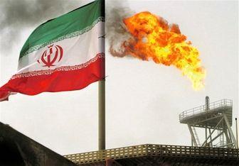 خبری از صادرات گاز به عمان نیست