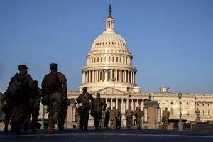 کسری بودجه آمریکا به ۳ تریلیون دلار میرسد