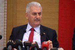 جزئیات حادثه سرنگونی بالگرد ترکیهای
