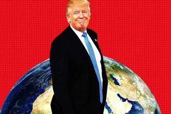 انتقاد ترامپ از شبکه محبوبش