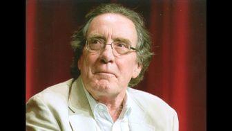 درگذشت سینماگر مشهور در 84 سالگی