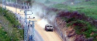 ژنرال صهیونیستی سید حسن نصرالله را تهدید کرد: لبنان را به ۸۰سال قبل بر می گردانیم