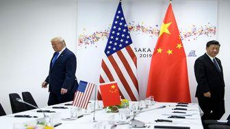 واکنش آمریکا به اقدام چین علیه روزنامهنگاران این کشور