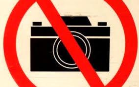 ممنوعالتصویرهای تلویزیون؛ از فردوسیپور تا محمدرضا حیاتی!/ تصاویر