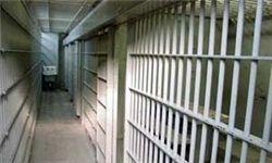 فرار عجیب یک زندانی ازبک در روسیه