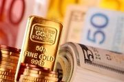 قیمت طلا و سکه در 15 مرداد 98