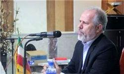 پاسداشت هویت ملی با مدیریت انقلابی