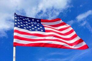 حمله جنگندههای آمریکایی به عراق + فیلم