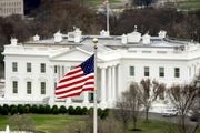 کاخ سفید: در دیپلماسی با ایران همچنان باز است