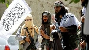 جنگ تبلیغاتی طالبان علیه مخالفان خود