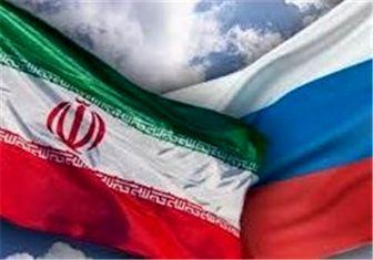 روسیه خواستار صادرات خودرو، هواپیما و کشتی به ایران