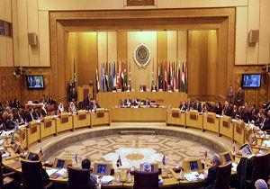موضع سوریه برای بازگشت به اتحادیه عرب