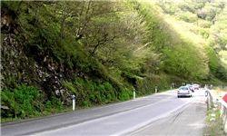 محدودیتهای ترافیکی در جادههای استان البرز
