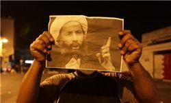 15 سال زندان به دلیل پیامک اعتراض به اعدام شیخ نمر