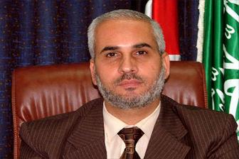 مخالفت حماس با نخست وزیری «رامی الحمدالله» در فلسطین