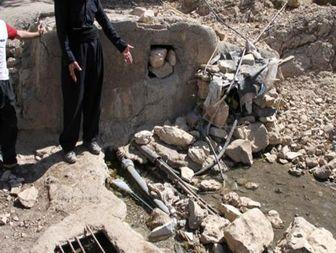 نبود آب و برق180خانوار را اسیر کرد