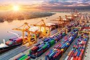 رونق صادرات یا معبری برای قاچاق!