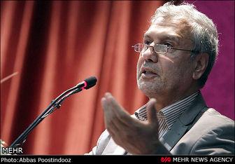 علی ربیعی سیاست دولت را افزایش پرداختی بیش از تورم اعلام کرد