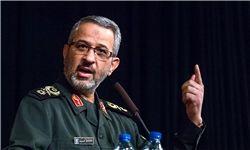 سپاه و بسیج نباید در انتخابات هزینه هیچ جناحی شوند