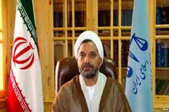 دستگیری متهم فراری ترور دادستان زابل