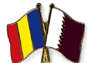 چاد روابط خود با قطر را از سر میگیرد
