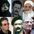 مستندهای پرترهای در جشنوارهی فیلم فجر