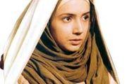 مسیح (ع) متولد شد/فیلم
