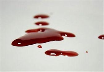 عذاب وجدان نویسنده قاتل را به ایران بازگرداند