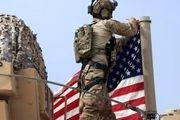 آمریکا در حال انجام خطرناکترین توطئه علیه عراق است