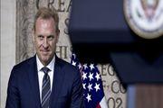 ادعای عجیب وزیر دفاع آمریکا در مورد جنگ با ایران