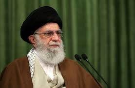 بازتاب بیانات رهبر انقلاب به مناسبت روز جهانی قدس در رسانههای بینالمللی