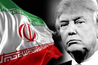 آیا در چندین ماه آینده جنگی بزرگ در خلیج فارس به وقوع می پیوندد؟
