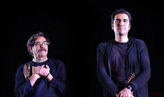 نامه سرگشاده فعالان موسیقی به وزیر ارشاد برای لغو کنسرتهای مجوزدار