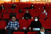 تعداد سینماهای «فجر ۳۹» افزایش مییابد/ اکران مردمی تا ساعت ۸ شب