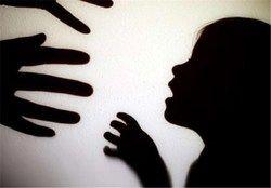 دختر بچه ۷ سالهای توسط پدرش خفه شد