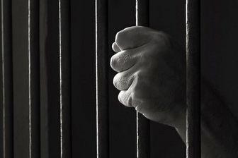 پنج زندانی ایرانی در تاجیکستان آزاد شدند