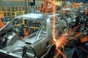 منتظر کاهش قیمت خودرو در بازار