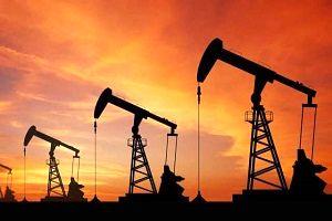 افزایش قیمت نفت پس از حملات راکتی به منطقه سبز بغداد