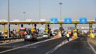 ثبت نام در سامانه اخذ مجوز تردد بینشهری لغو شد/ تردد به استانهای زرد نیازی به مجوز ندارد