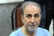آخرین وضعیت پرونده نجفی؛ شهردار سابق تهران