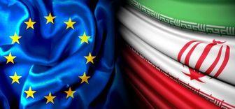 نقشه اروپایی ها درباره برجام/ تصمیم مهم شورای عالی امنیت ملی و نگرانی غربی ها