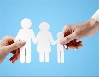 چند روش  برای تربیت فرزند پسر و دختر