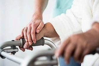 ضرورت تشکیل مراکز آکادمیک و آموزشی مجهز به سرویس جامع طب توانبخشی