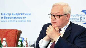 تاکید روسیه به پایبندی و حفظ و تعمیق همکاریها با ایران