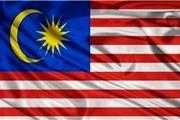 تصمیم مالزی برای خروج از ائتلاف متجاوز سعودی طی ۲ ماه آینده